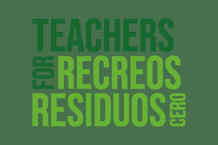 Programa Recreo Residuo Cero III