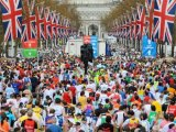 Holidays And Festivals In Great Britain English For Everyone
