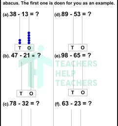 grade 1 maths Archives - Teachers Help Teachers [ 3400 x 2401 Pixel ]