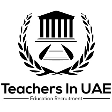 Five UAE schools in Future of Schools competition