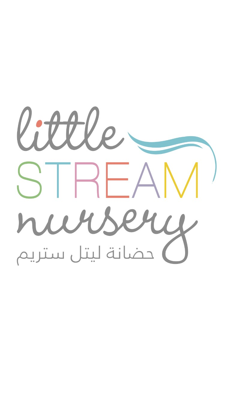 Language, Foundation Teachers Dubai's Little Stream Nursery for 4mths- 4 year olds