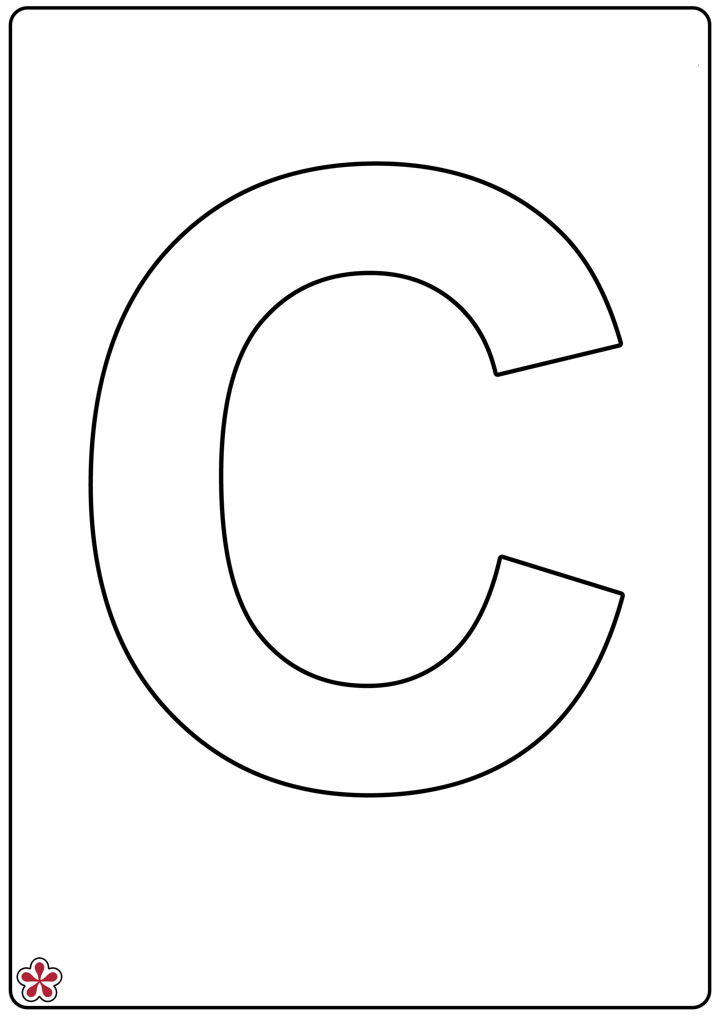 C Is For Craft Activities Teachersmag