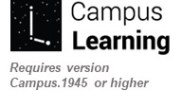 Campus Learning Feature 1945