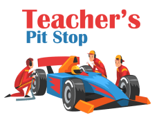 cropped-Teachers-Pit-Stop-Logo.png