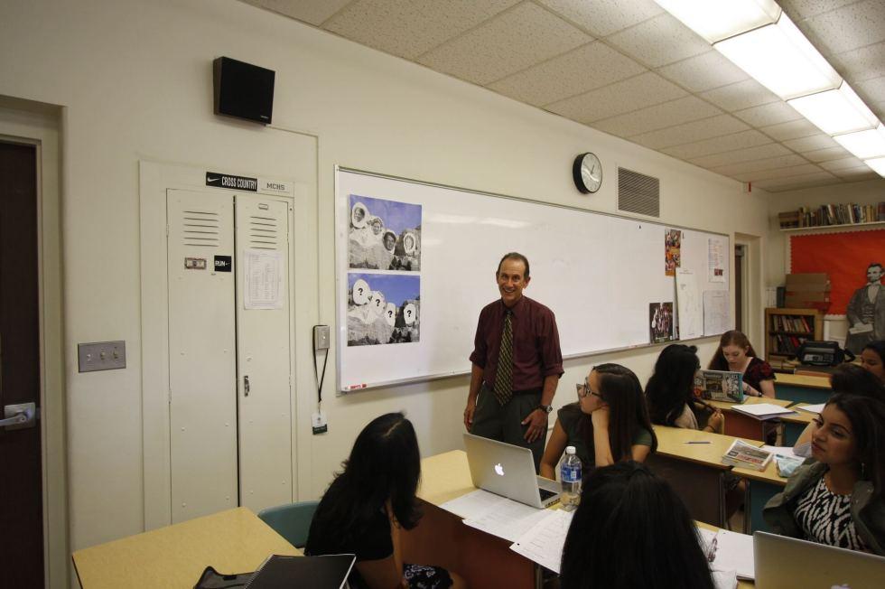 Teachers-righting-history-mr-wilders-class-2