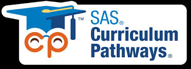 SAS Curriculum Pathways