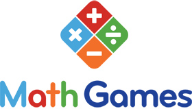 math helper logo