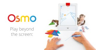 osmo-play-beyond-the-screen