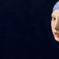 Vermeer Free Art Activities and resources