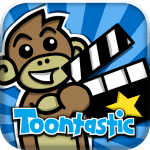 Toontastic-Icon-1ctr9n7