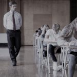 Exam and Curriculum Change: What's the latest?
