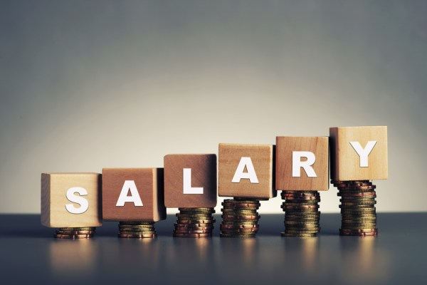 Read more about the article The Truth about Teachers' Salaries: Are They Really Underpaid?