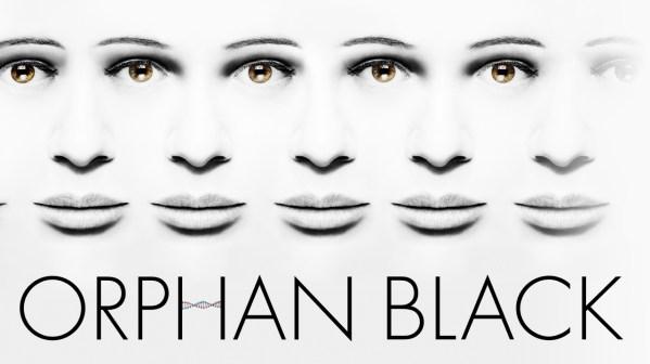 orphanblack_thumbnail_01_web2