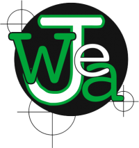 Press Law Notes from WJEA J-Day
