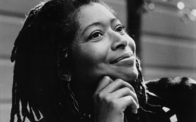 "Alice Walker's ""Everyday Use"""