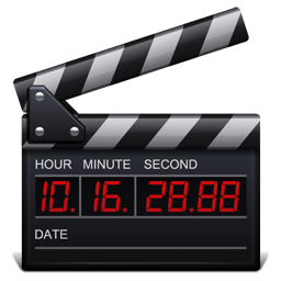 Film Analysis