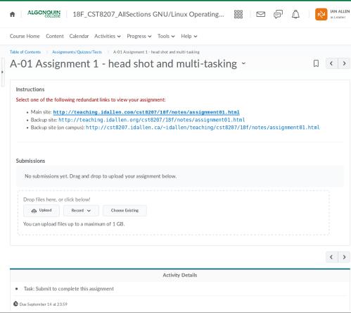 small resolution of schermafbeelding 2017 09 21 om 12 59 10 wiring libraryhonda accord lx under hood fuse box