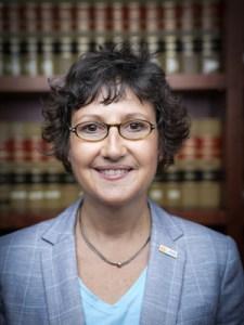 Joan Heminway