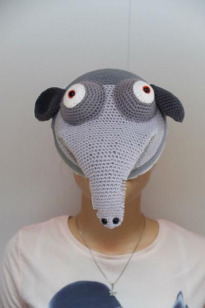 Tapir-Sibylle.jpg?fit=400%2C600