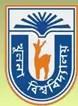 Khulna University