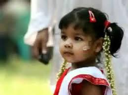 Pohela Boishakh Best Bangla, English SMS and Photo Cards 1422