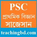 Elementary Science Suggestion and Question Patterns of PSC Examination 2016