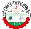 Jessore Science and Technology University Admission Test 2013-14