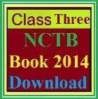 NCTB3