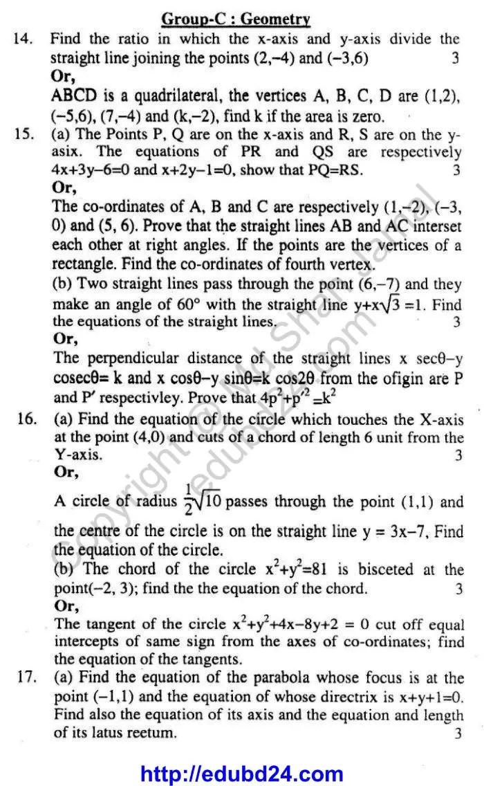 Math EV 11.03.2014 (3)