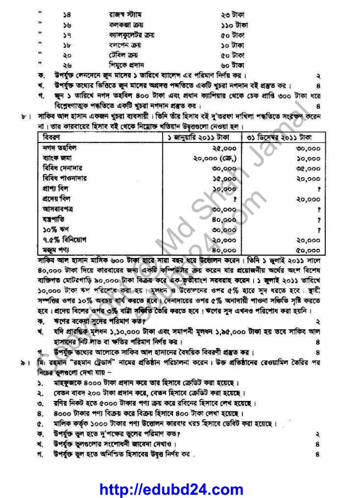 Accounting 02 02 2014 (4)