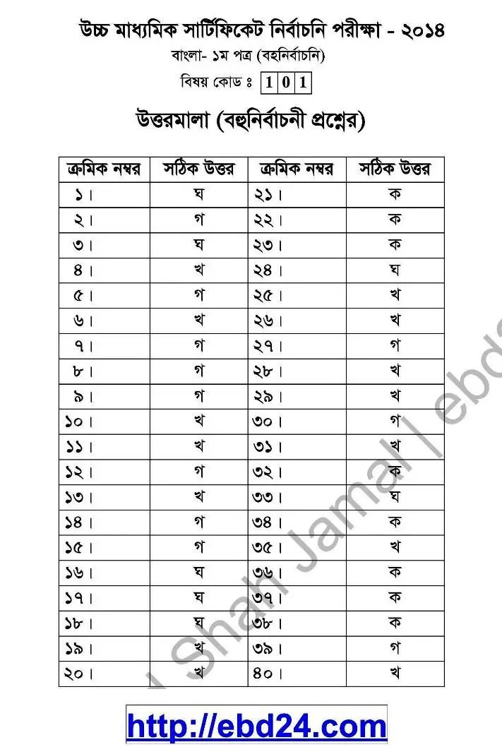 Bangla-1st (7)