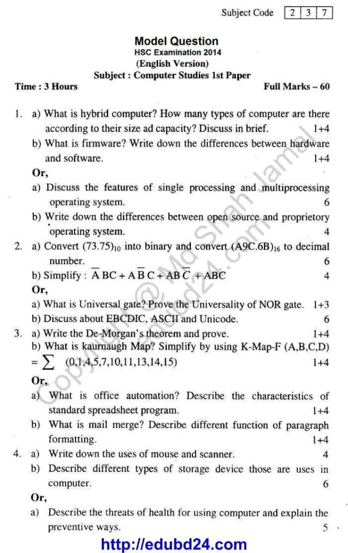 Eng Computer (1)