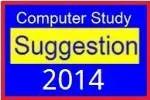 sugessioon-2014 (new syllabus)2