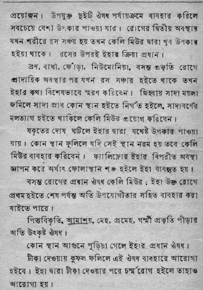 Kali Mur (2)