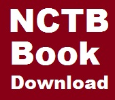 NCTB Book Download