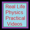 Real Life Physics Practical Videos