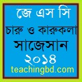 Suggestion and Question Patterns of JSC Examination 2014 12
