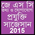 Information and communication technology Suggestion and Question Patterns of JSC Examination 2015