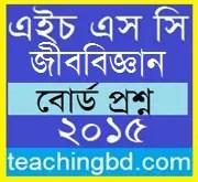 BiologyBoardQuestion2015