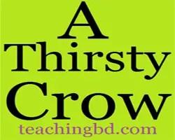 AThirstyCrow