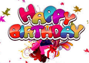 top-birthday-messages-wishes-and-birthday-cards2