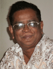 Bangla Humayun Ahmed Pdf Books 11