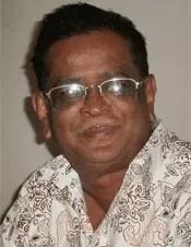Bangla Humayun Ahmed Pdf Books 1