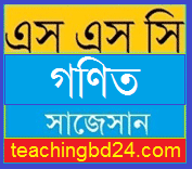 Mathematics Suggestion and Question Patterns of SSC Examination 2018