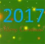 Merry Christmas Photos 2017
