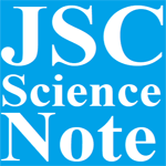 JSC Science Note2 3rd Chapter Diffusion, and Osmosis