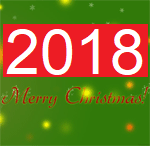 Merry Christmas Wallpapers 2018 HD 2