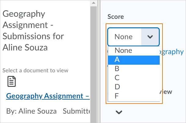 assignment_letter_grade