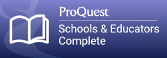 Schools and Educators Complete
