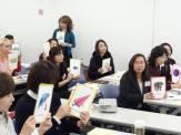 Workshop Tokyo (5)